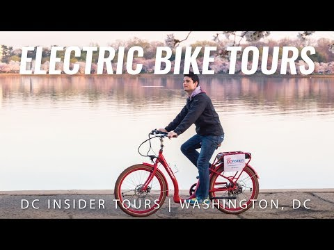 dc-insider-tours-|-about-pedego-electric-bikes