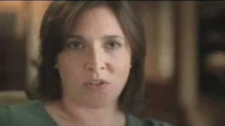 Kelli Clevenger: commercial demo reel
