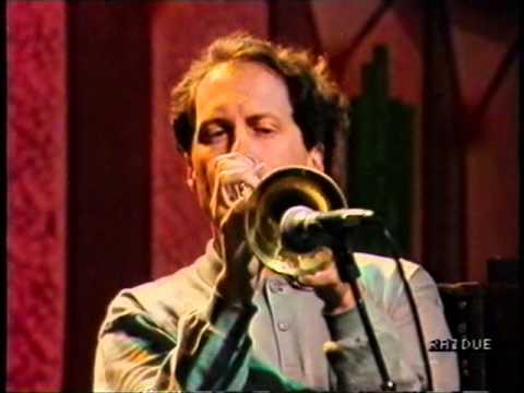 David Sylvian - Taking the veil (1987) with David Torn & Mark Isham