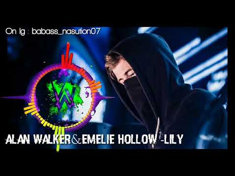 alan-walker-&-emelie-hollow---lily-|-alan-walker-|