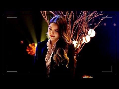 171119 에일리 Ailee & 김세정 - If You (Ailee focus Fancam Ver.) @ 판타스틱듀오2 Fantastic Duo 2