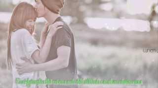 [MV - HD / 720p] Ngày Anh Nhớ Em - Ron [ Video Lyrics ]