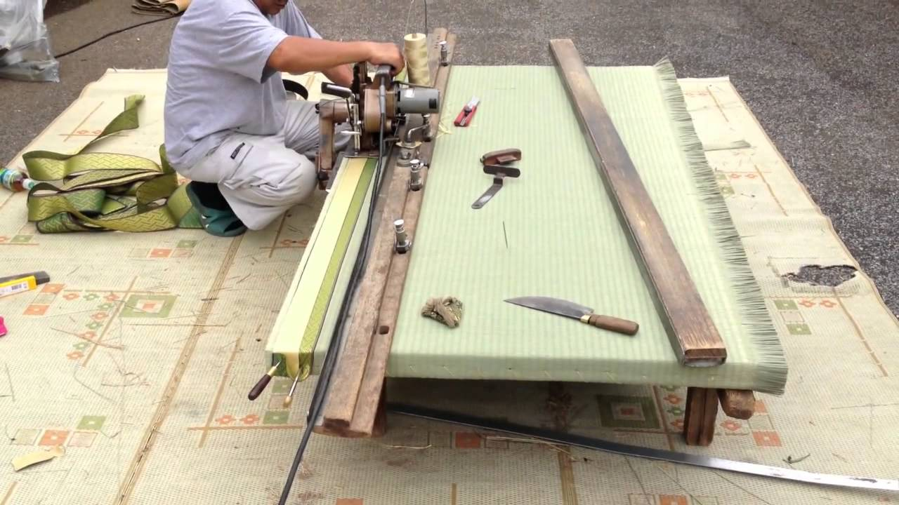 mats floating mat bed imgur gallery tatami diy album on ganjo