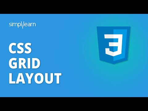 CSS Grid Layout: The Best Guide To Understand Grid Layout