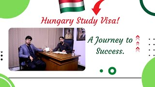 Best country to study Computer Science/Information Technology in Abroad .Watch success story..