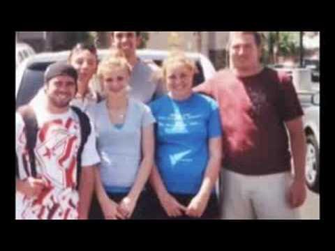 "FBC Henderson KY ""Las Vegas Mission Trip"""