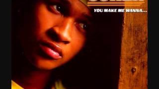 Usher You Make Me Wanna (Timbaland Remix)