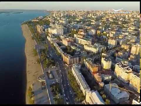 Самарская область вошла в ТОП-10 привлекательных для иностранных инвестиций регионов России