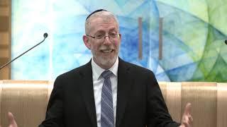 John Anhang: 11-18-18
