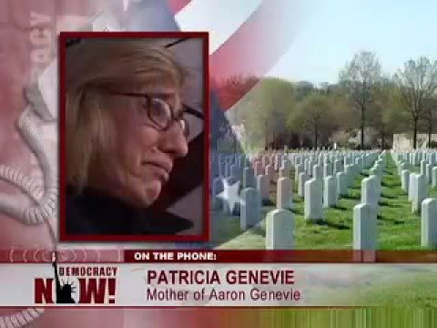 â Section 60: Arlington National Cemeteryâ - YouTube
