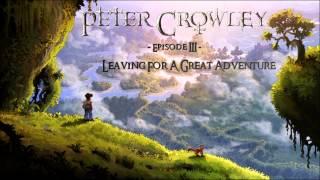 Adventure Music - Episode 3 - A Dragon Legend