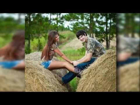 Cute Couple Pictures for Teen 2016