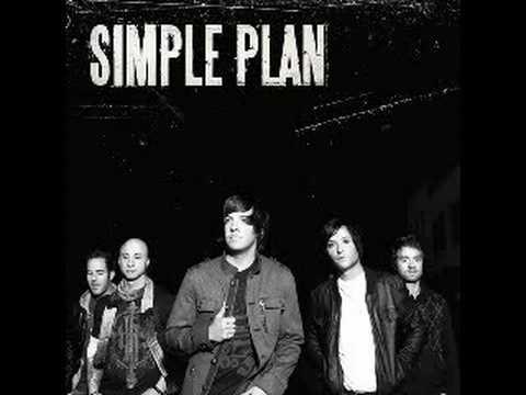 Simple Plan - When I'm gone (Instrumental)