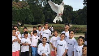 Kardeşlik  / biratî Türküsü (videoklip) muzafer yiğit