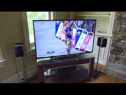 how to watch netflix on samsung 3d tv