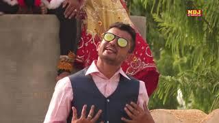 Milna Ho To Mil Gora # Kawad Special 2018 # हरयाणवी Latest DJ Bhajn Song # Ravinder Tayal #NDJ Film