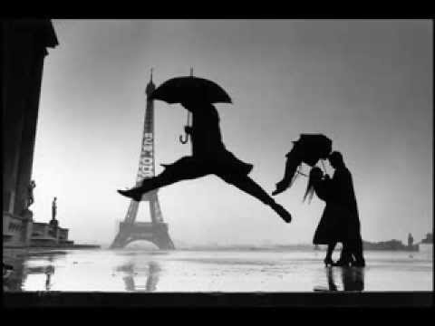 Fly Me To The Moon - 1994 Duets II - Frank Sinatra & Antonio Carlos Jobim