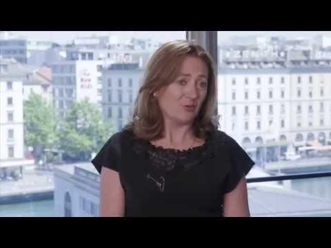 Focus on Swiss Equities - June 2015