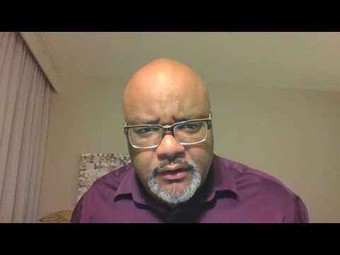 Dr Boyce Watkins:  #BirthOfaNation box office - Being Black in Public