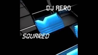 DJ Aerox - Party Rocked Resimi