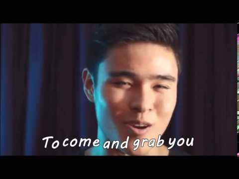 Monsterbia - IM5 #bandcamp lyrics and video