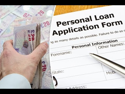 How foreigner get personal loan from Dubai bank no guarantor and collateral