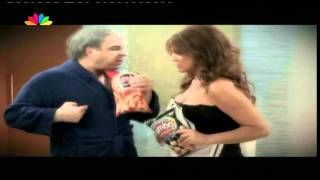 Buzz HD funny - Greek parody of Strauss Kahn - Parodie grecque de DSK(A parody of Strauss Kahn made ​​by Greek advertising for a brand of crisps. The maid said that the client does