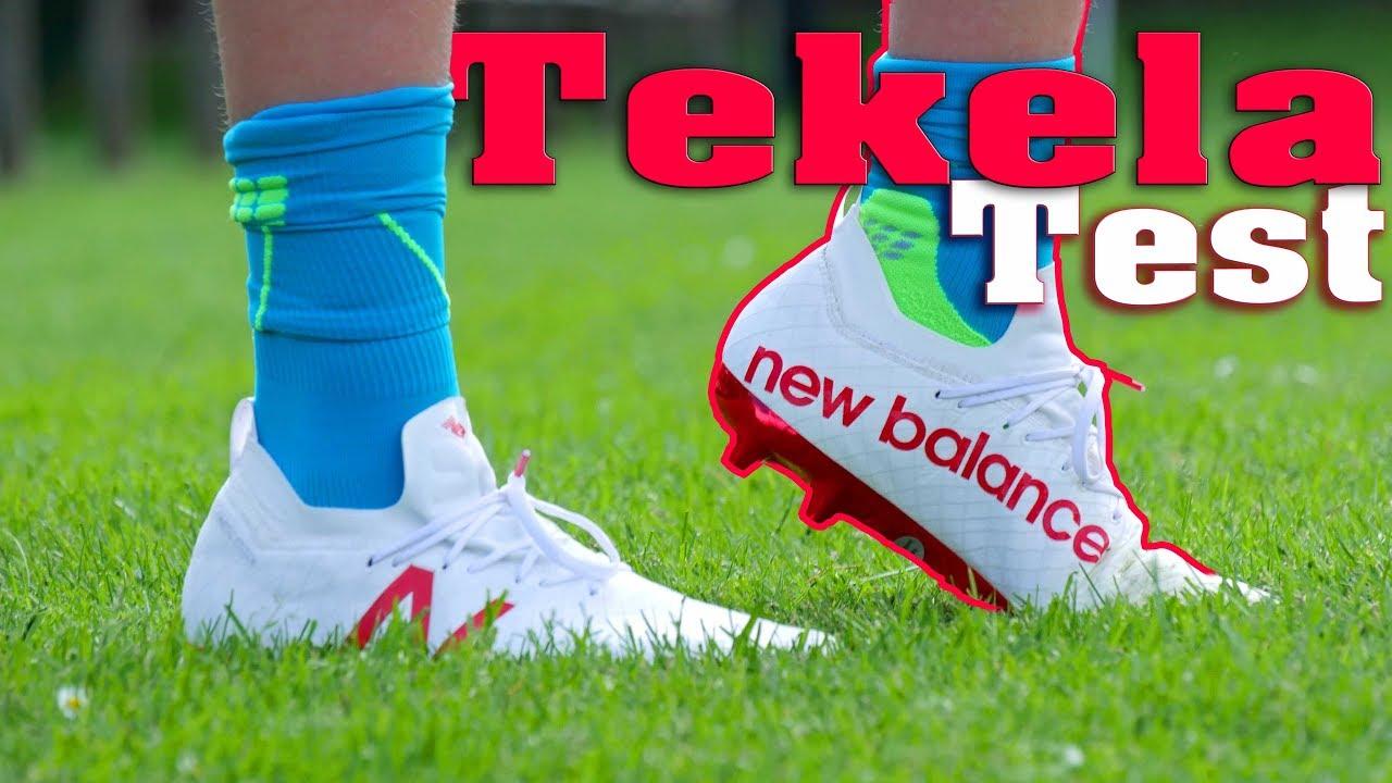 new balance tekela pro