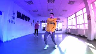 AMCHI - Медленно (ПЕСНИ ТНТ) | НОВЫЙ ХИТ!!? mp3