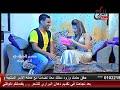 النجم حسن الجيلاني كليب انت ميت mp3