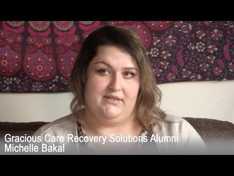alcohol recovery solutions inc