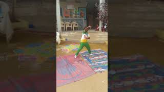 Download Video Cal 26 th January celebrations MP3 3GP MP4