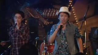 硝子の少年/ダイナマイトポップス(青春歌謡ベストヒット2009)