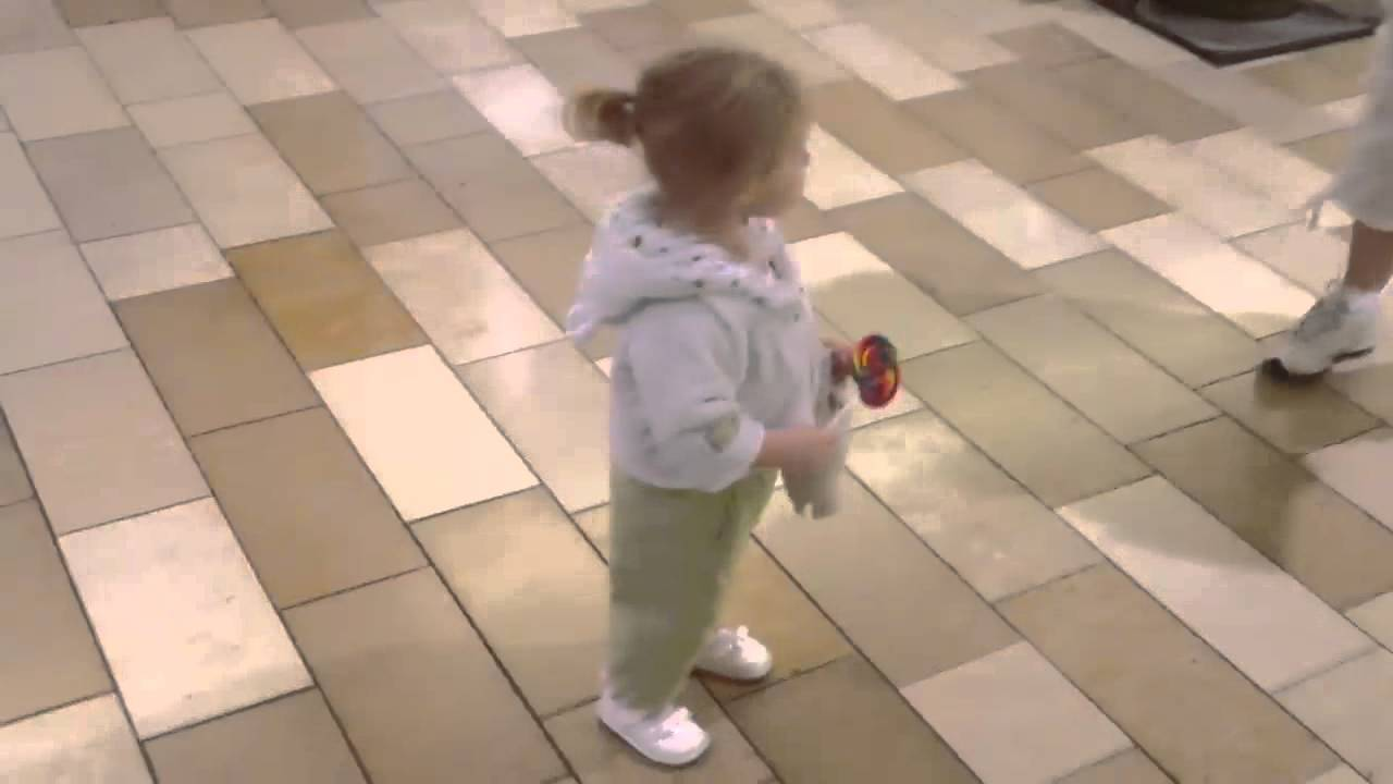 727c5c39ad7 Kid squeaky shoes - YouTube