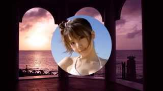田村直美 - 自由の橋