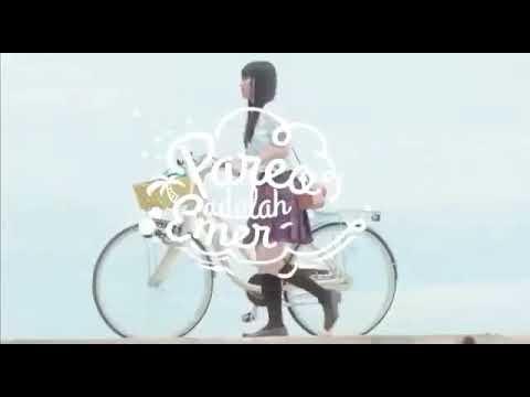 [MV] JKT48 - Pareo is Your Emerald (Pareo adalah Emerald - English Version)