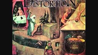 Mental Distortion - Tasmanian Dreams