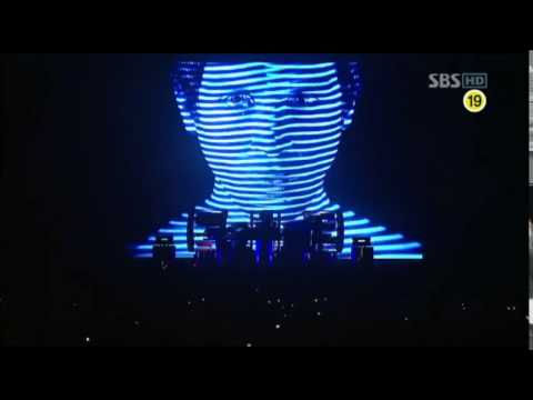 Chemical Brothers-Do it again + Get youself High + Hey Boy, Hey Girl