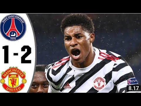 highlights-mu-vs-psg-2-1-all-goals