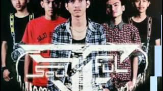 SoulFul - Jalir Jangji (cover nia daniati)