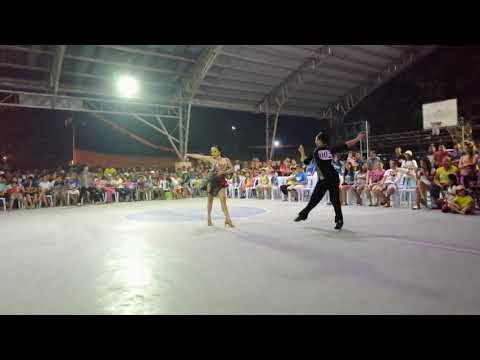 Traxxas Rustler in Norala, South Cotabato, Philippinesиз YouTube · Длительность: 6 мин30 с