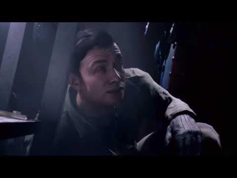 Battlefield 1 montage feat punctual eva (warren remix)