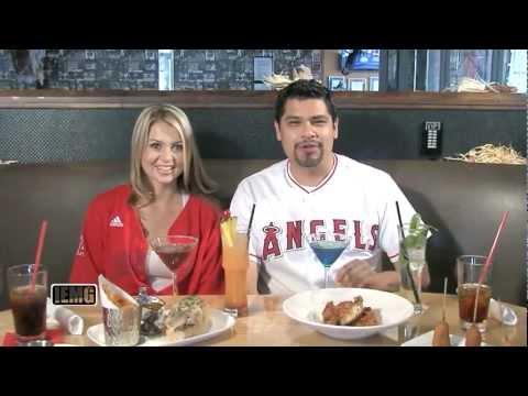 ACCESS Rewind Episode #10: SportsWatch Bar & Grill (HD)