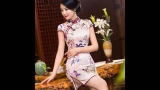 https://www.amazon.co.jp/%E4%B8%8A%E6%B5%B7%E7%89%A9%E8%AA%9E-Shang...