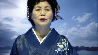 女・松五郎 福本幸子 福本幸子 検索動画 12