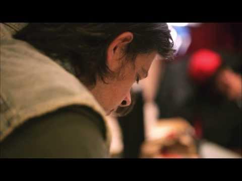 BB BRUNES - Découvrez le duo avec Benjamin Biolay [Reportage]