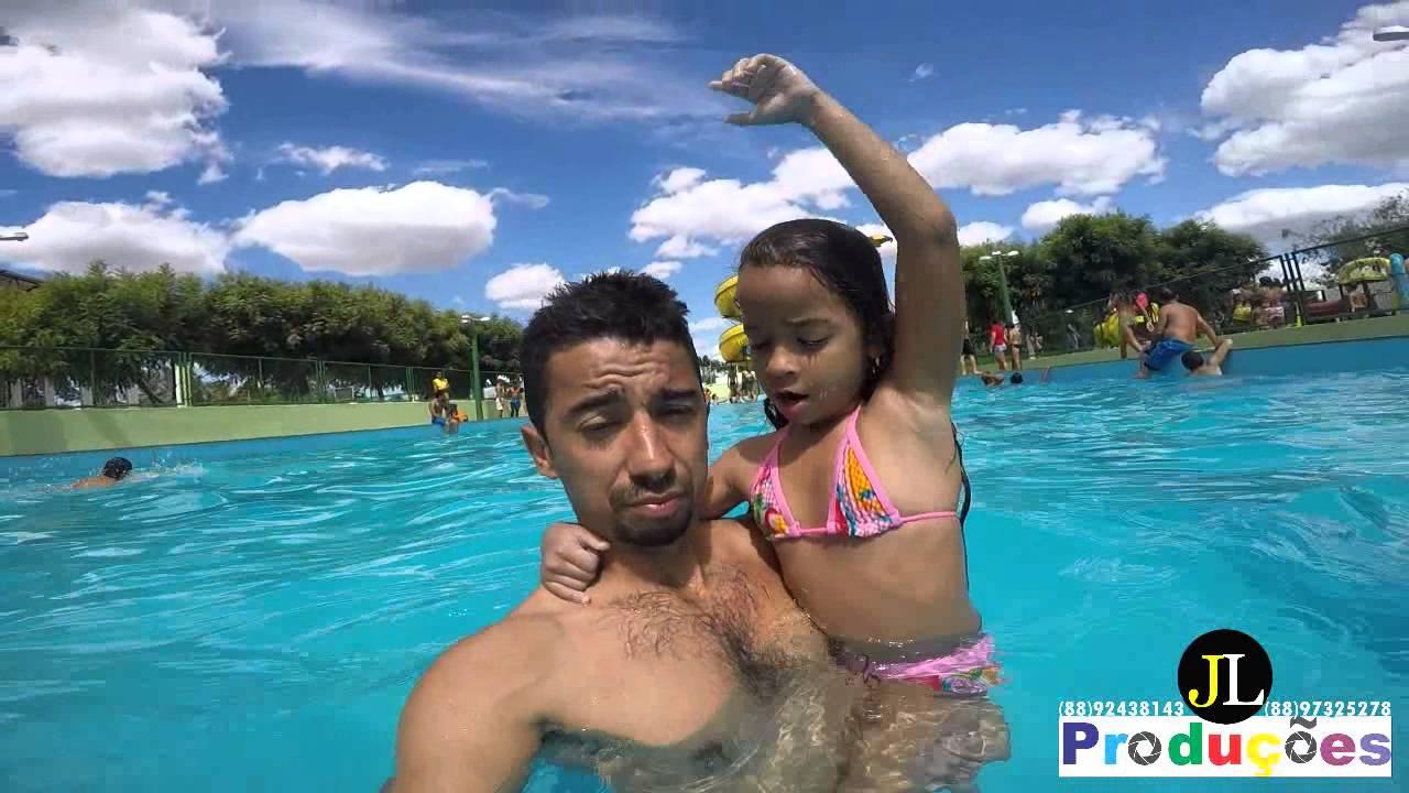 domingo no Palmeiras Country Clube - YouTube 86e8080825e47