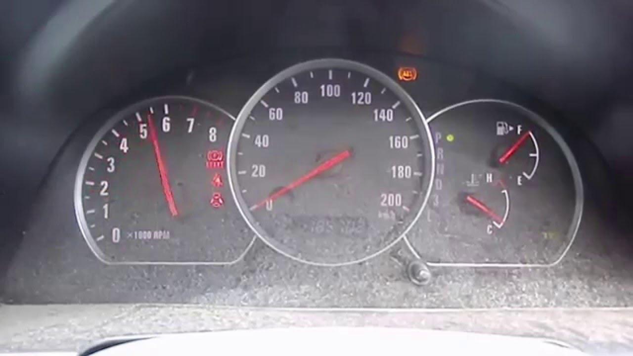 2004 suzuki xl 7 reviews - Wrecking 2004 Suzuki Xl 7 2 7 Automatic C17419