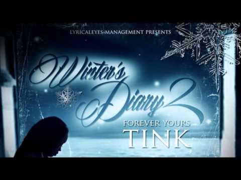 Tink - Freak Like Me (Winter's Diary 2)