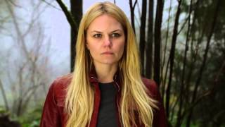 "Once Upon a Time Season 4 ""Dark Side"" Promo (HD)"